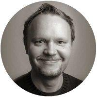 Jarkko Koljonen